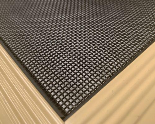 PREMIUM 316 Marine Grade Stainless Steel Mesh